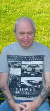 2017 Author pic