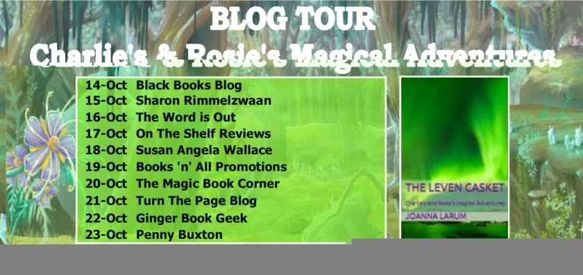 BLOG TOUR BANNER - C+R Magical Adventures